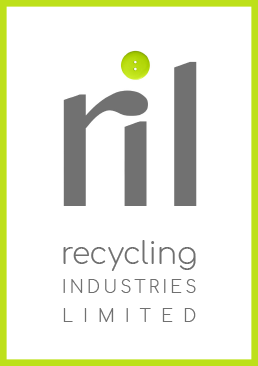 recycling industries logo